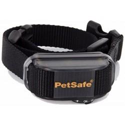 Vibračný protištekací obojok PetSafe