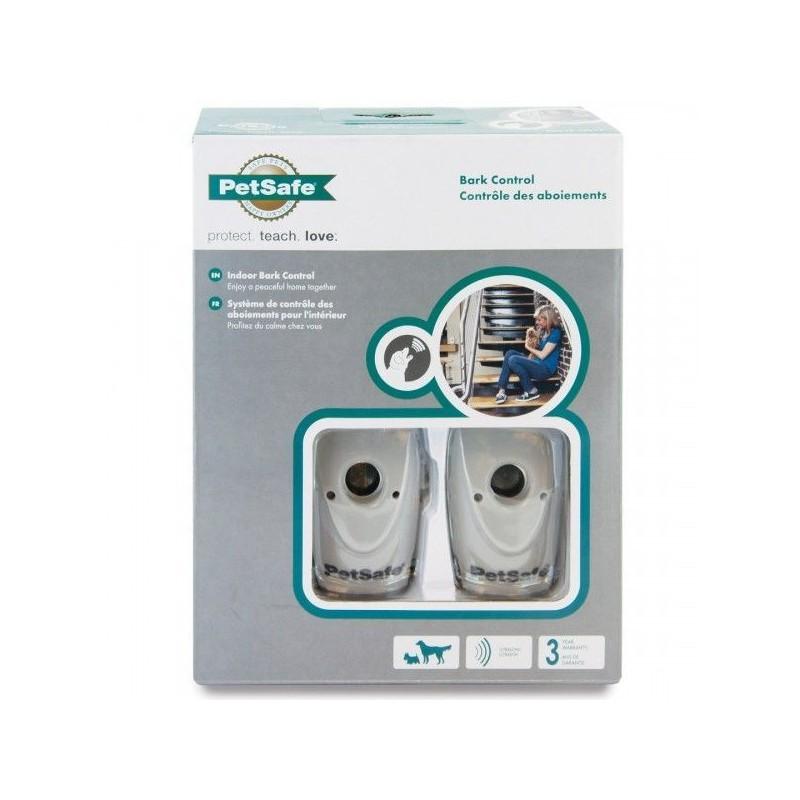 Ultrazvuková protištekacia Búdka PetSafe