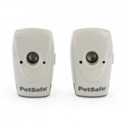 Domáca protištekacia jednotka PetSafe