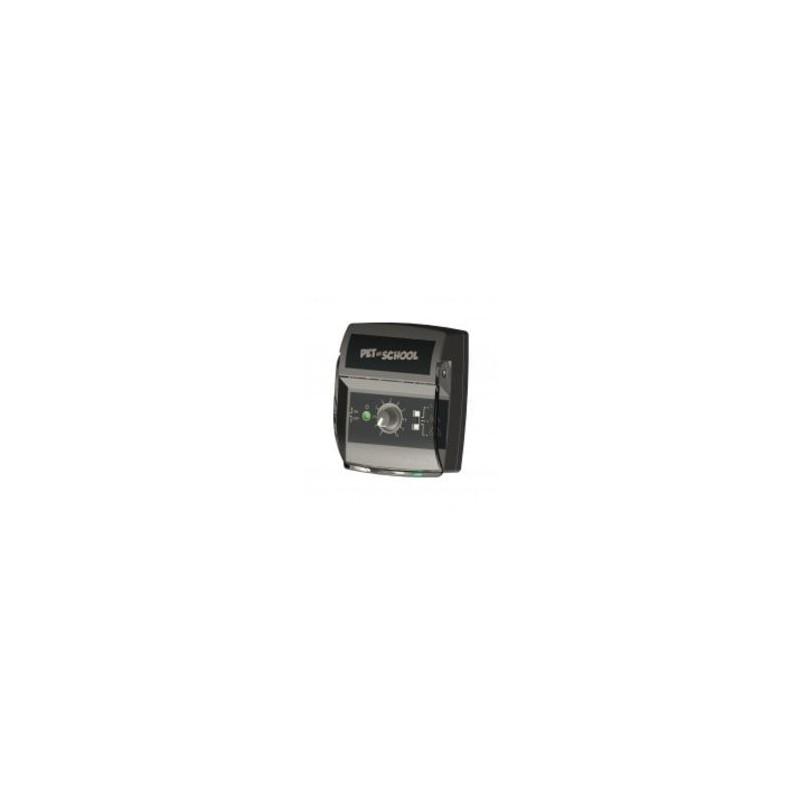 Elektronický neviditeľný plot PetSafe pre mačky a malých psov