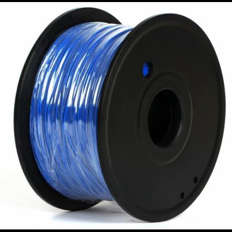 Vodiaci drôt pre ohradníky iTrainer TP16