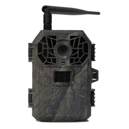 Fotopasca Bunaty Full HD GSM