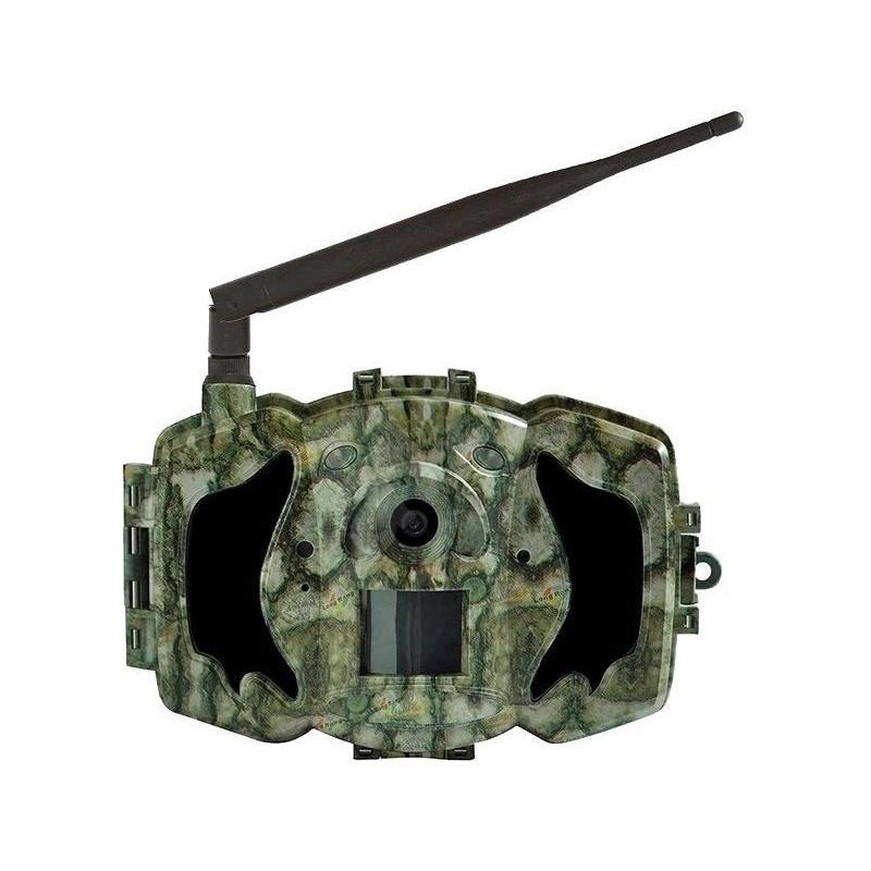 https://www.elektronicky-obojok.sk/1296-thickbox_default/fotopasca-scoutguard-mg983g-30mhd.jpg