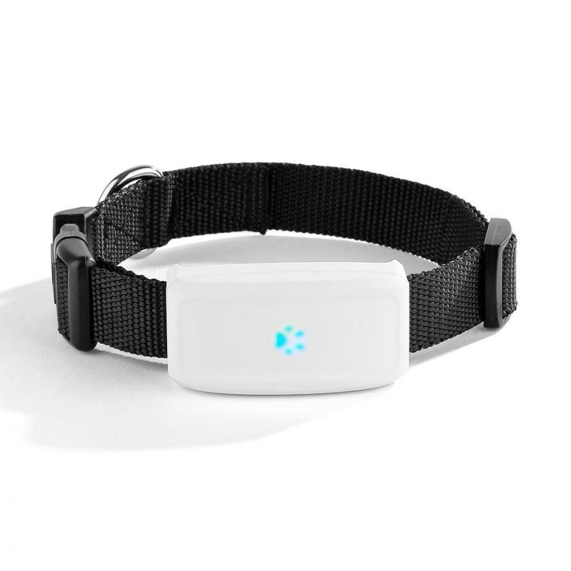 BENTECH A700 GPS lokátor pre psov