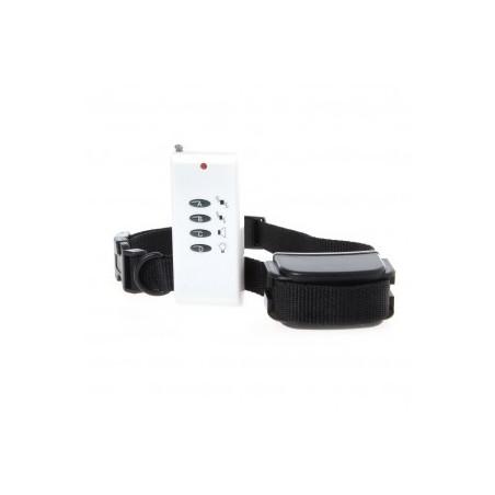 Elektronický obojok 2v1 DOG CONTROL T01