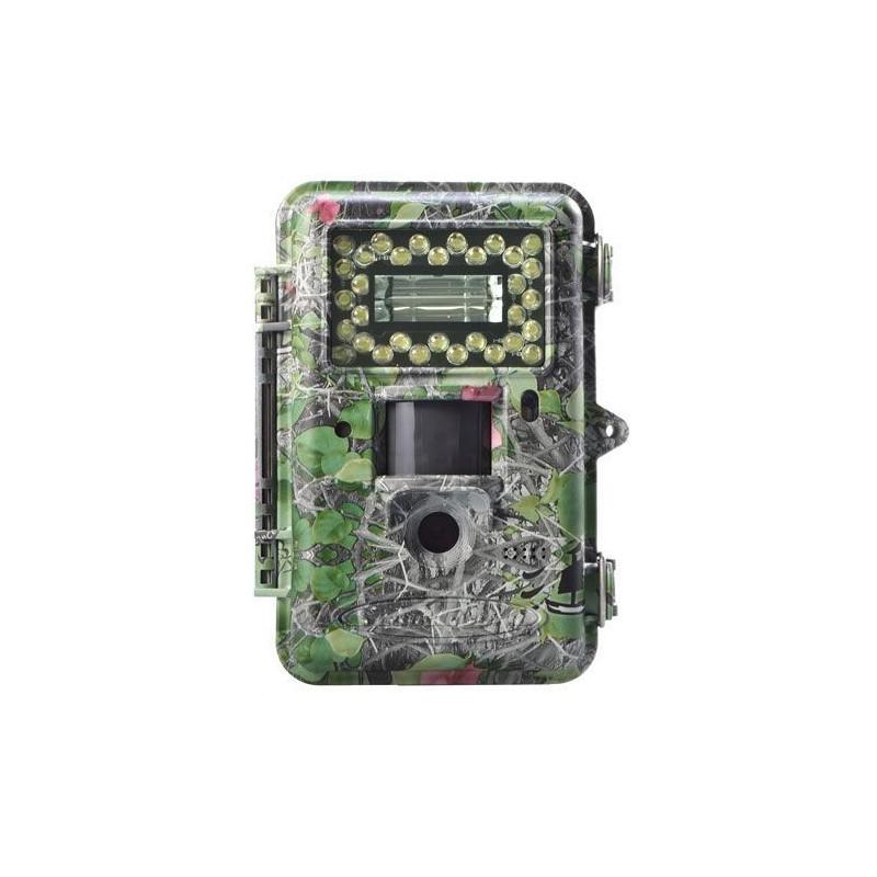 https://www.elektronicky-obojok.sk/1362-thickbox_default/fotopast-scoutguard-sg562-d.jpg