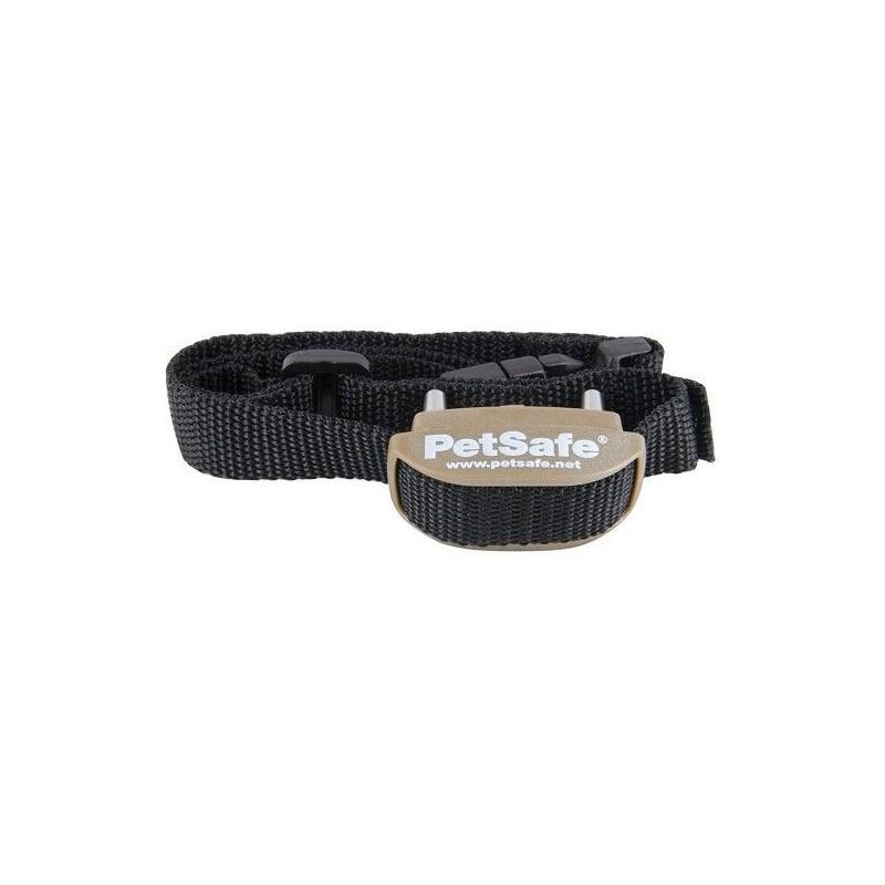 PetSafe Pawz Away domáce ohradník pre psov a mačky