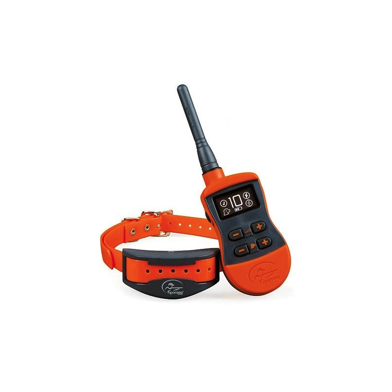 https://www.elektronicky-obojok.sk/1609-thickbox_default/elektronicky-obojok-sportdog-1200m.jpg