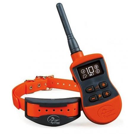 Elektronický obojok SportDog 1200m
