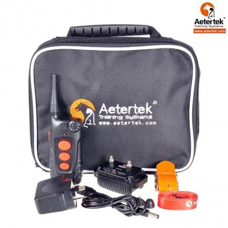 Elektronický obojok AETERTEK AT-918C