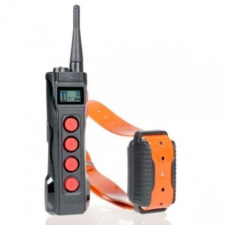 Elektronický obojok AETERTEK AT-919C