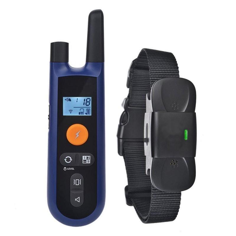 Elektronický výcvikový obojok Dog Care TC01