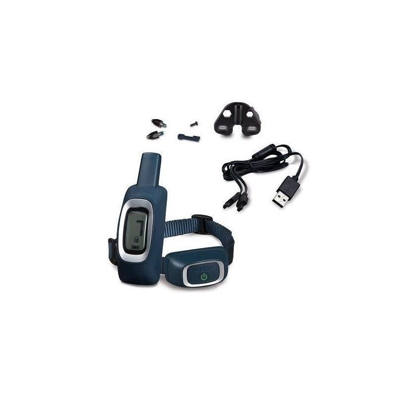 Výcvikový obojok PetSafe 900m