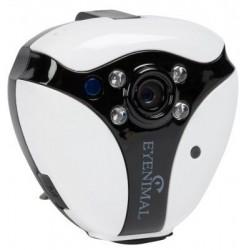 PETCAM EYENIMAL kamera pre zvieratá