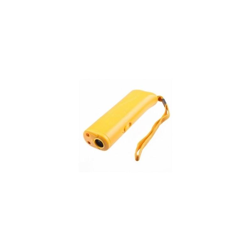 Protištěkací přístroj DOG-B02 antištěkač