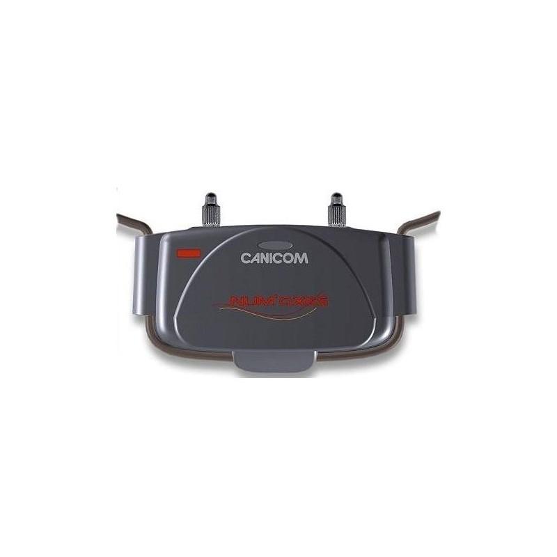 Elektronický obojok CANICOM 300+