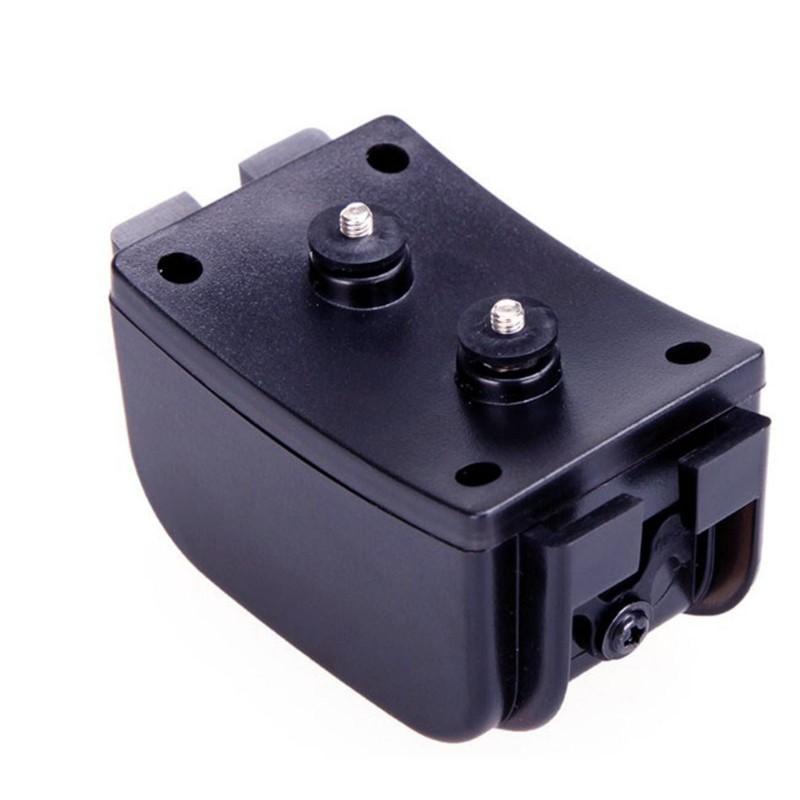 Dobíjecí elektronický obojek DOG CONTROL-T07L