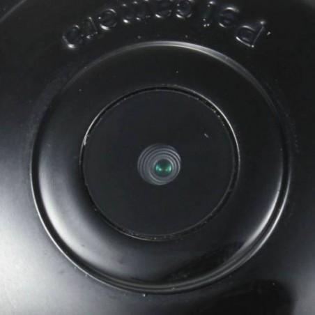 HD kamera pre psov Pet Cam