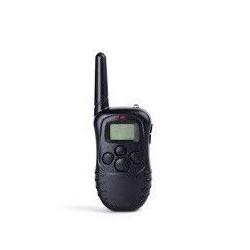 Vysielač k elektronickému obojku Petrainer 998D