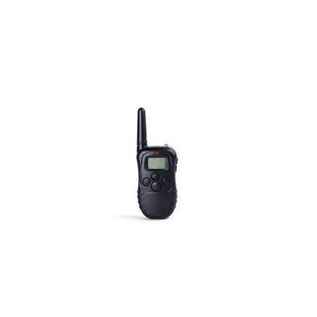 Vysielač k elektronickému obojku T05L
