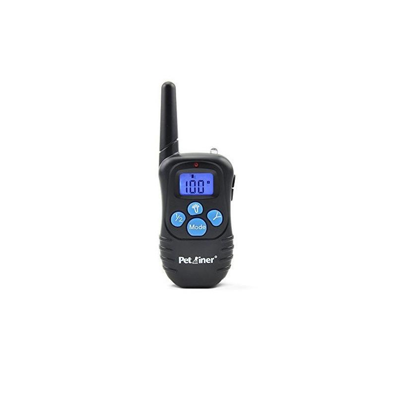 Elektronický obojok DOG CONTROL-T04L