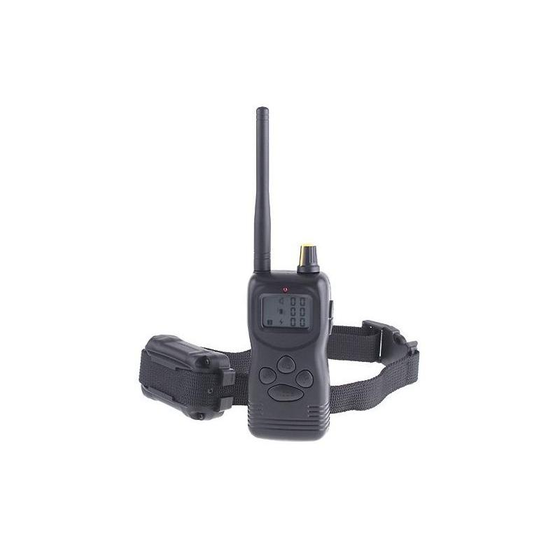 Elektronický výcvikový obojok BENTECH T06L
