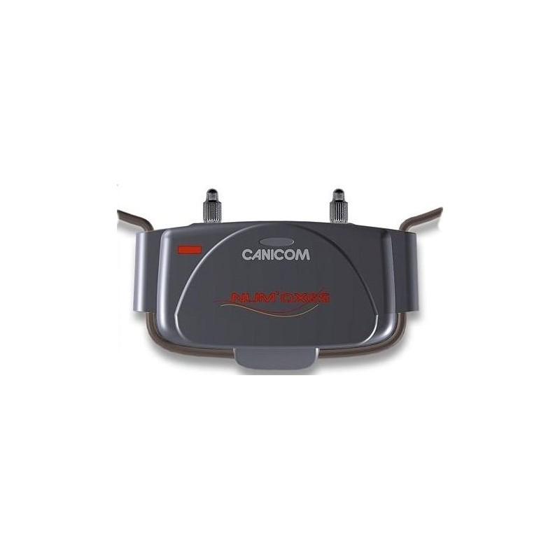 Elektronický obojok CANICOM 200