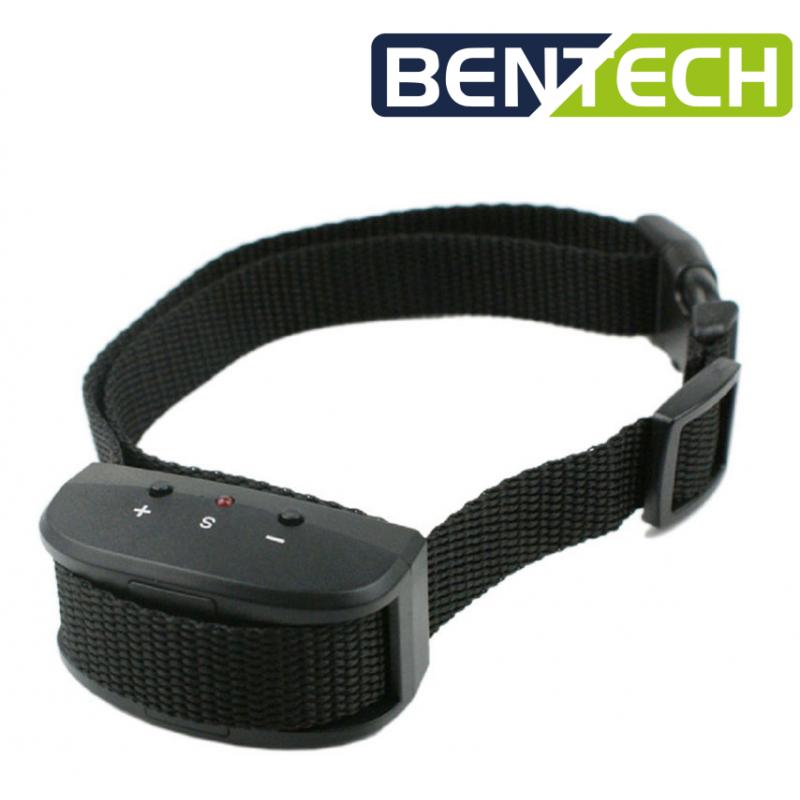 https://www.elektronicky-obojok.sk/575-thickbox_default/vibracny-protistekaci-obojok-bentech-t40v.jpg
