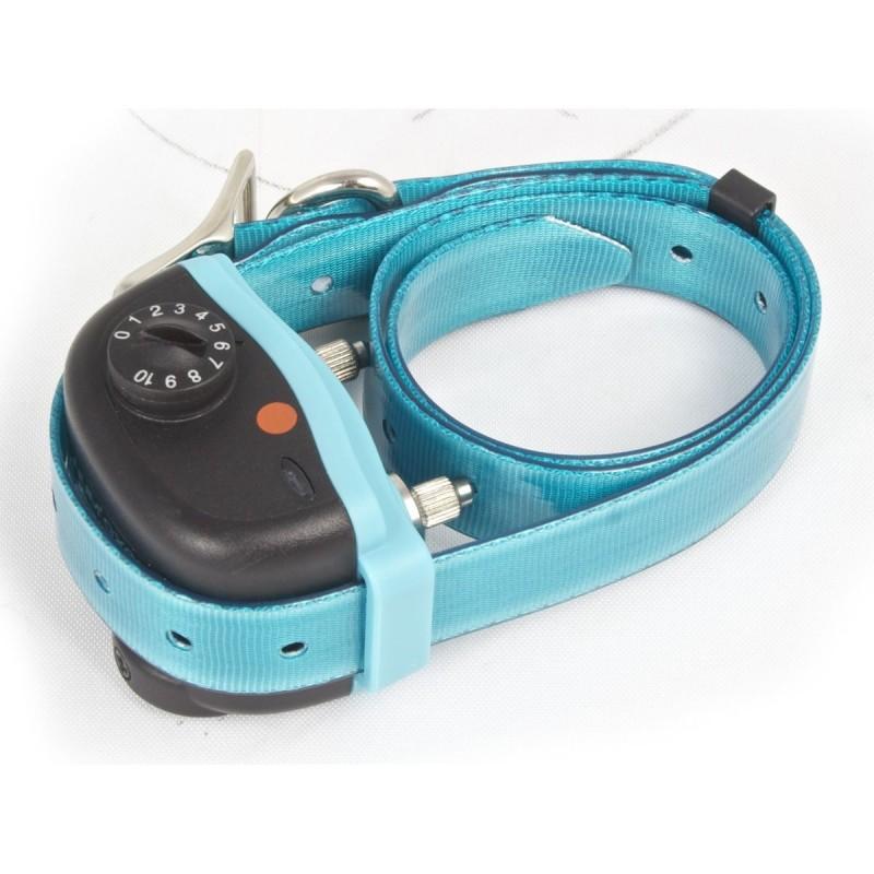 Elektronický obojok proti štěkání Petrainer PET850