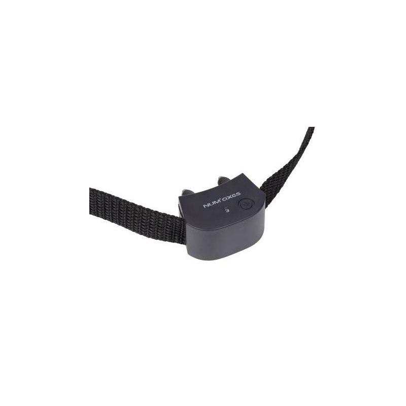 Obojek pro elektronický neviditelný plot PET803