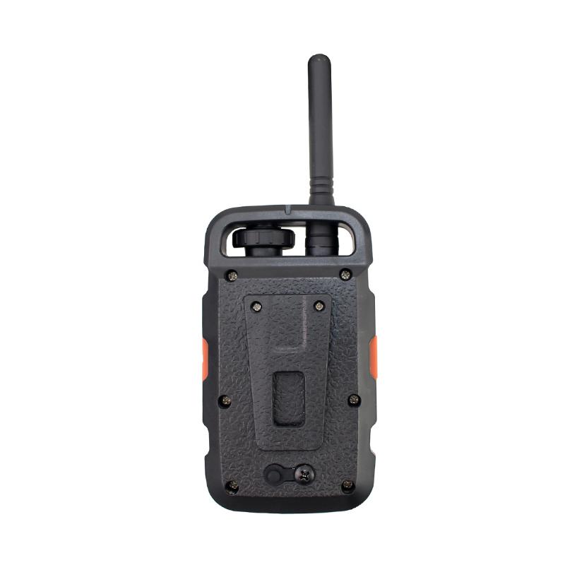 Elektronický výcvikový obojok iPETS 610
