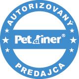 Autorizovaný predajca